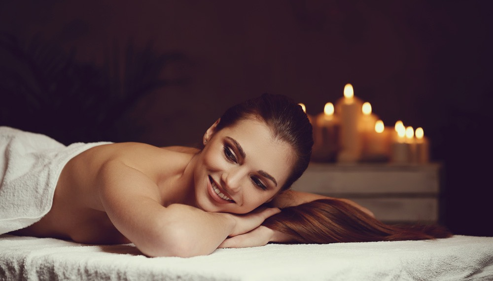 Therapeutic massage: relax, prevent and treat